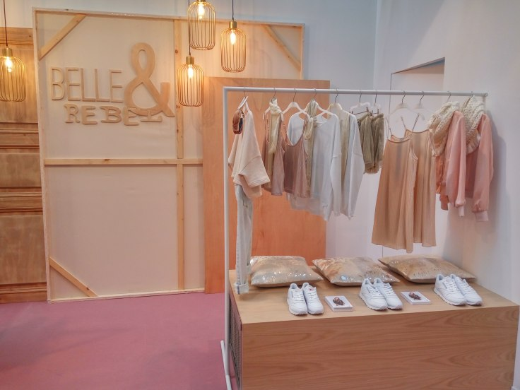 petite fashion week 4