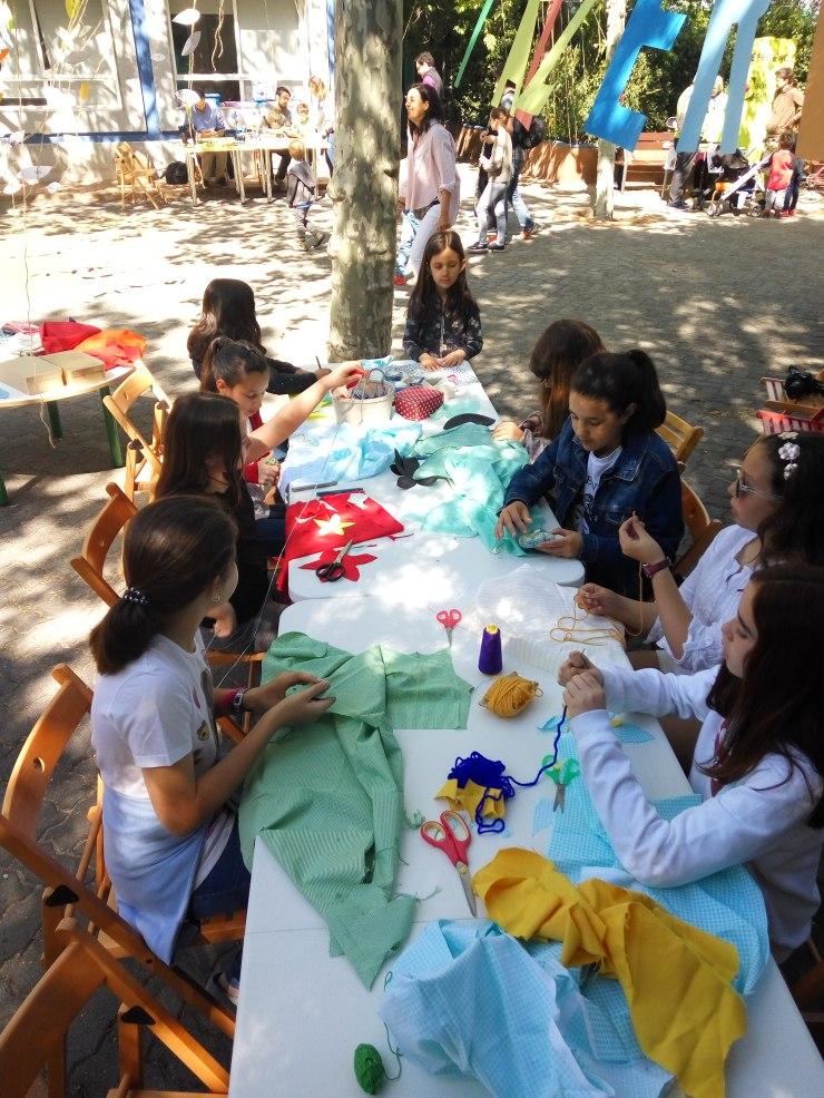 _taller costura kids_fiesta primavera _hilocreativo_12