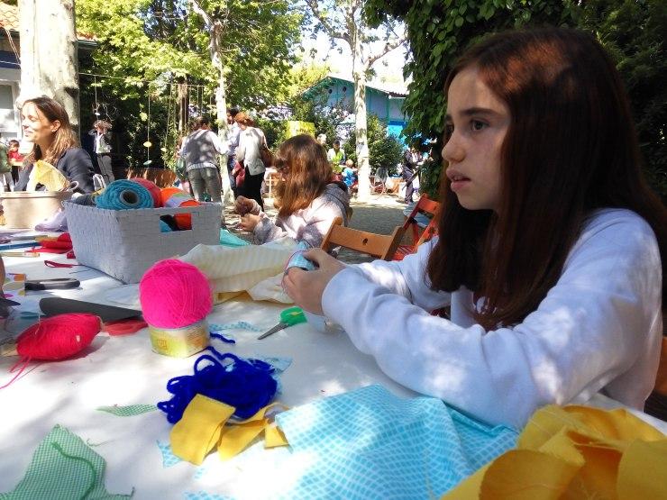 _taller costura kids_fiesta primavera _hilocreativo_17