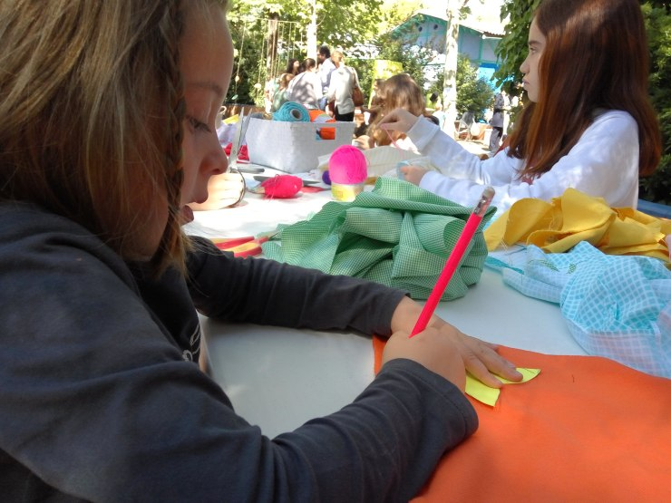 _taller costura kids_fiesta primavera _hilocreativo_18