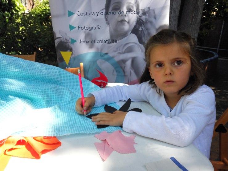 _taller costura kids_fiesta primavera _hilocreativo_19