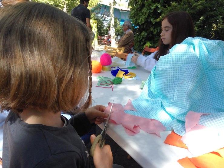 _taller costura kids_fiesta primavera _hilocreativo_20
