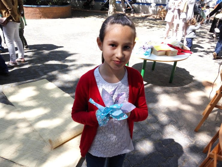 taller costura kids_fiesta primavera _hilocreativo_23