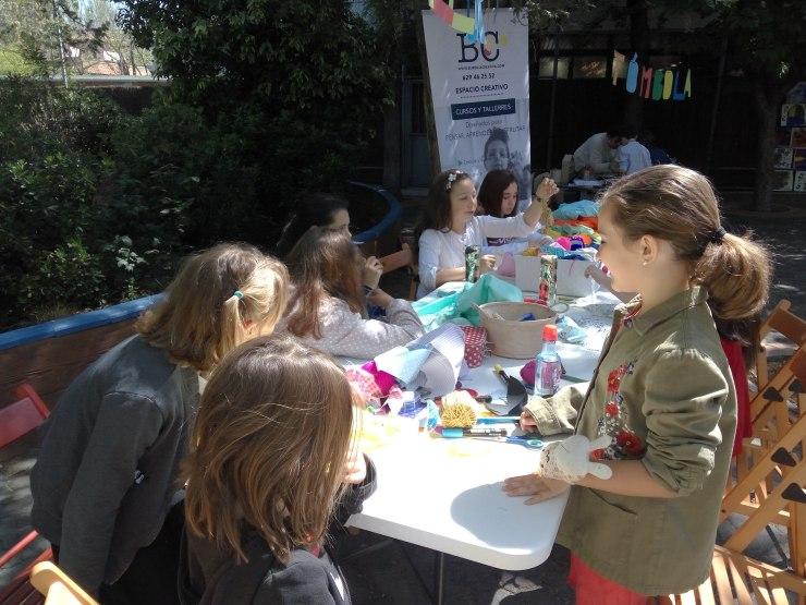 taller costura kids_fiesta primavera _hilocreativo_24