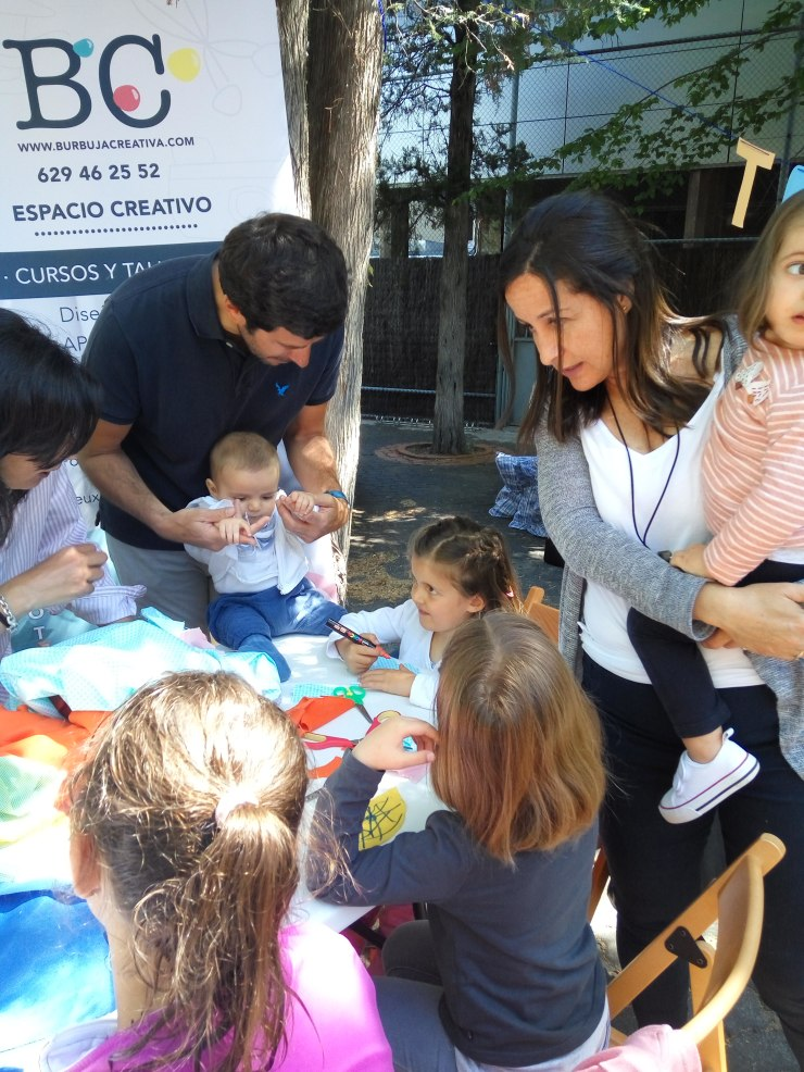 taller costura kids_fiesta primavera _hilocreativo_25