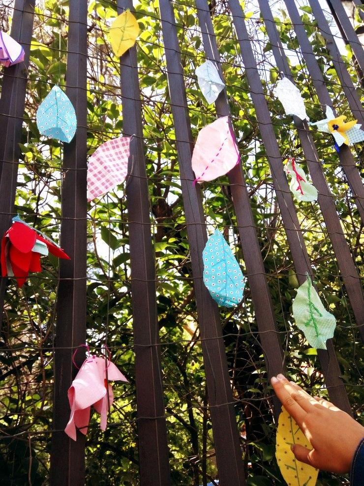 taller costura kids_fiesta primavera _hilocreativo_30