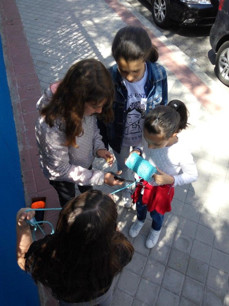 taller costura kids_fiesta primavera _hilocreativo_34