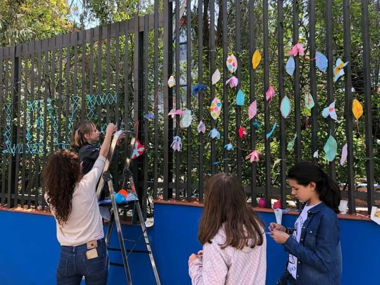 _taller costura kids_fiesta primavera _hilocreativo_4
