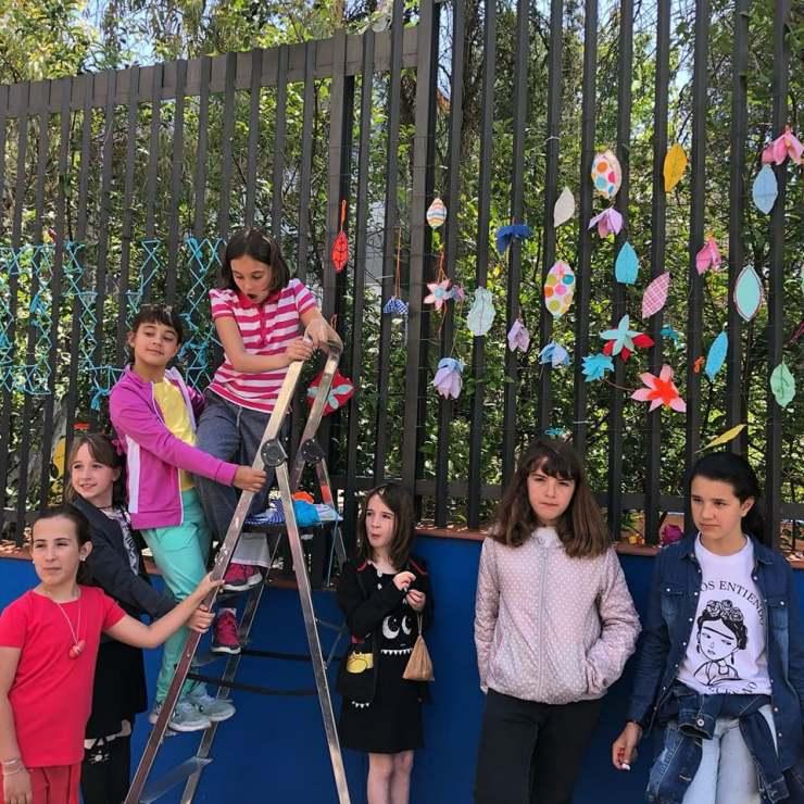 _taller costura kids_fiesta primavera _hilocreativo_7
