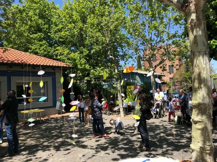 _taller costura kids_fiesta primavera _hilocreativo_8